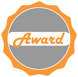 Employees Earn Points that Can Be Redeemed for Awards