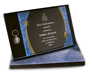 Signature Honor Kit