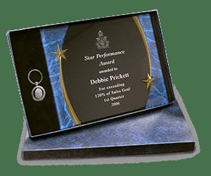 Signature Honor Kit