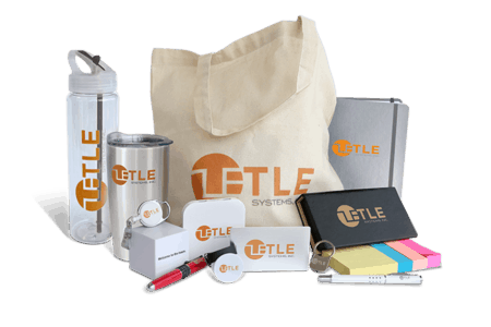Welcome Aboard Gift Kits