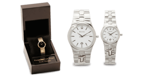 Personalized Employee Retirement Gifts