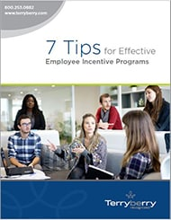 7 Tips for Effective Employee Incentive Programs