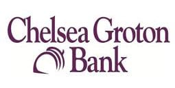 Recognition Builds Community at Chelsea Groton Bank
