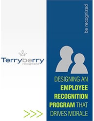 Designing an Employee Recognition Program That Drives Morale