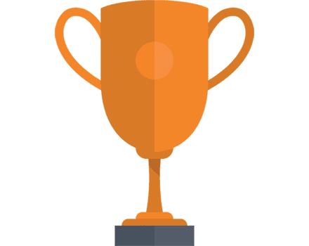 Top Employee Performance Awards | Rewards and Recognition