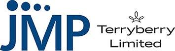 TER_Logo_pms