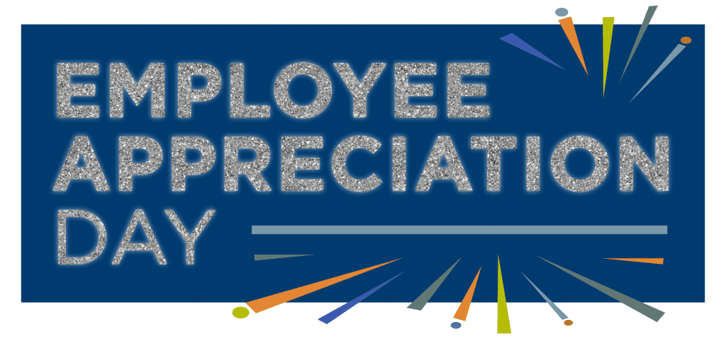 free clipart of staff appreciation day | just b.CAUSE