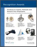 Download Awards Brochure