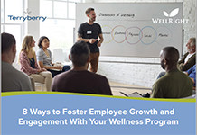 Employee Wellness eBook