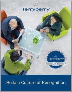 Download Overview Brochure