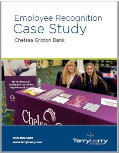 Chelsea Groton Bank Case Study
