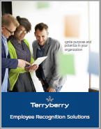 Terryberry Recognition Solutions