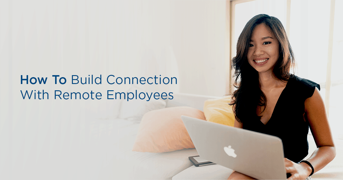 Connect Employees
