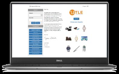 AwardPoints_Laptop
