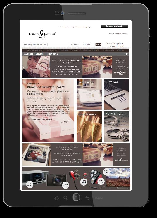 Brown-Newirth-iPad