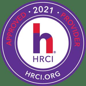 HRCI Provider