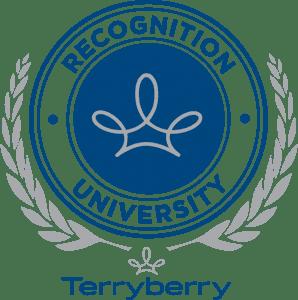 Recognition Univ_Crest_PMS