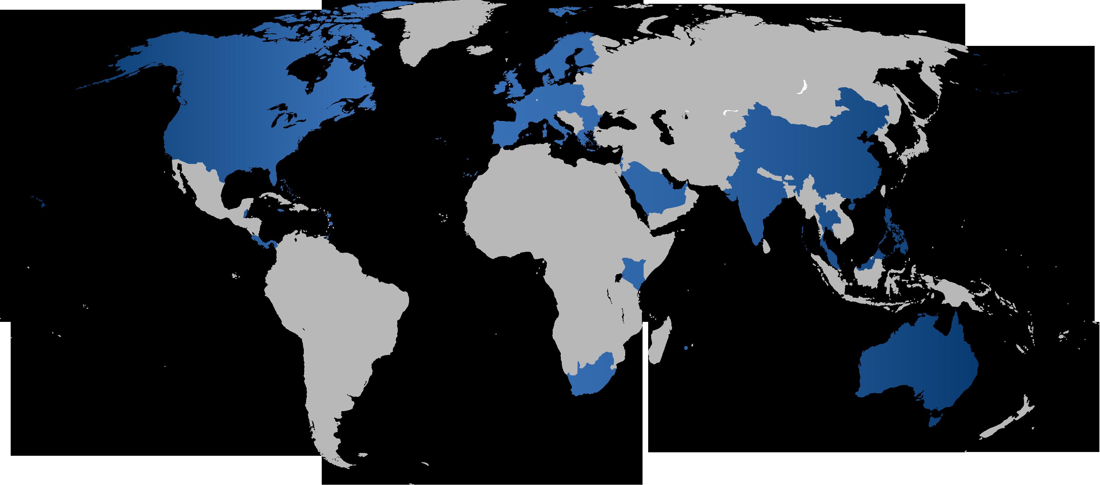 TB-world-reach