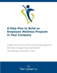 Terryberry_6_Step_Employee_Wellness_Plan_Whitepaper-1