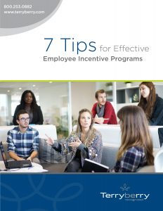 Terryberry_7_Tips_for_Effective_Employee_Incentive_Programs_Whitepaper-1