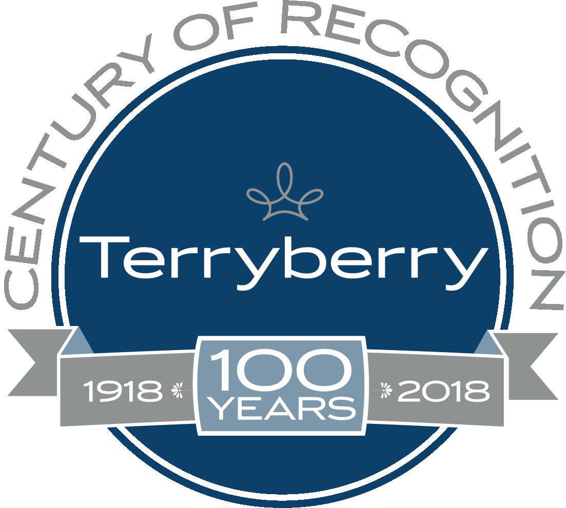 Terryberry_Centennial_Logo_RGB