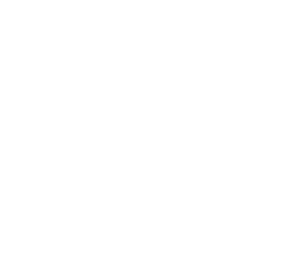 Century of Recognition