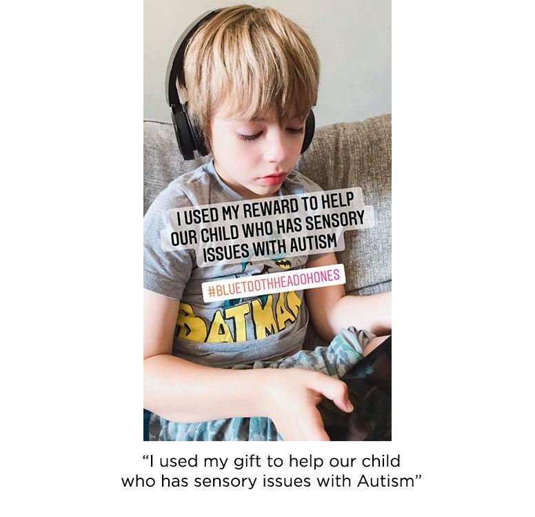 child-gift