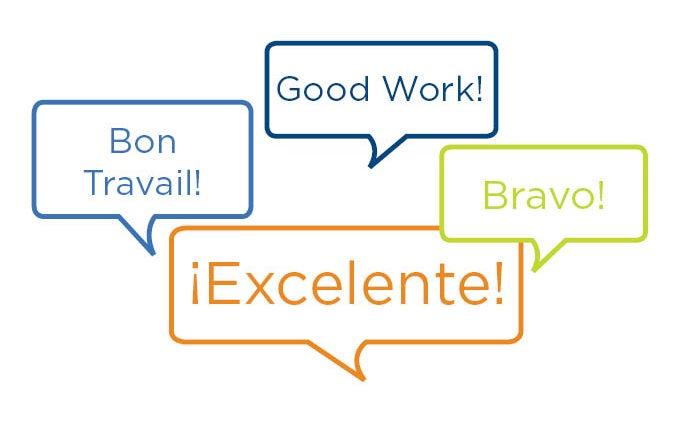 goodwork_languages
