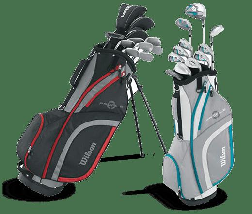 retirement_golf_clubs