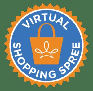 virtual-shopping-spree