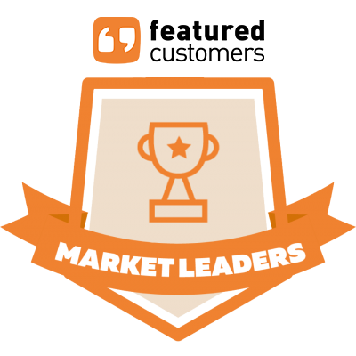 Featured Customers_Market Leader