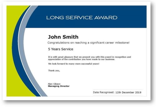Free-Certificate-1-website-e1576750814692