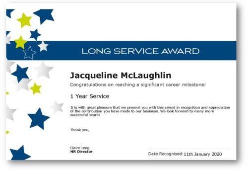 Free-Certificate-2-website-e1576751752668