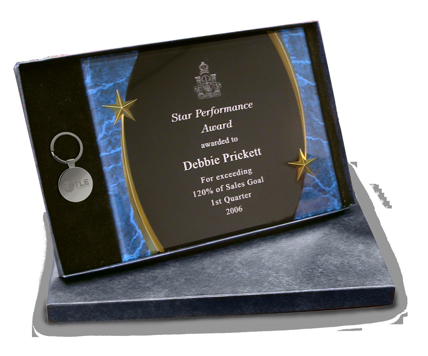 Honor Kit Signature Promo