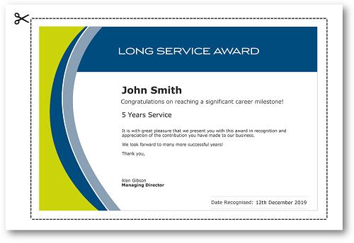 Long-Service-Award-Certificate-1-Presentation-Kit-Size