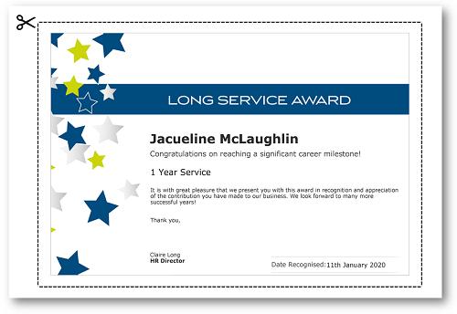 Long-Service-Award-Certificate-2-Presentation-Kit-Size