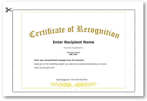 Recogntion-Certificate-1-Presentation-Kit