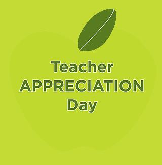 TeracherAppreciationDay-med