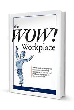 WOWWorkplaceBook_web