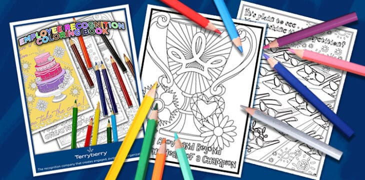 coloring-book_750x370-730x360